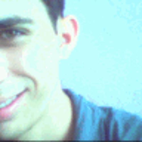 VicttorAlves's avatar