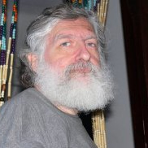 garciafkaxel's avatar