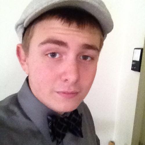 MintyPenguin's avatar