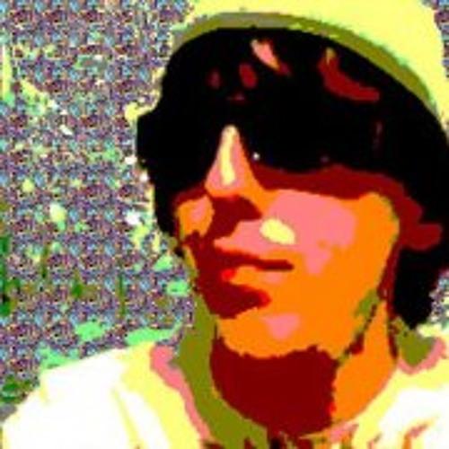 GearaltMcDade's avatar