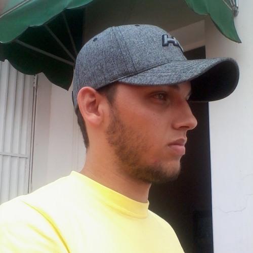 Patrick Rutz's avatar