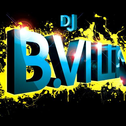B Villa's avatar