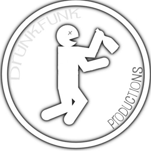 Drunkfunkproductions's avatar