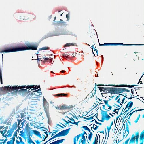 Juleo1000's avatar