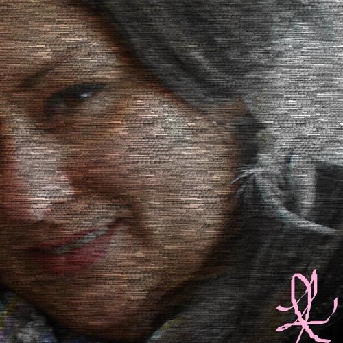 erikazacarias's avatar