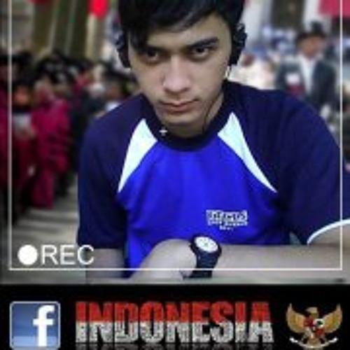 Enjang Saefullah MyHepart's avatar