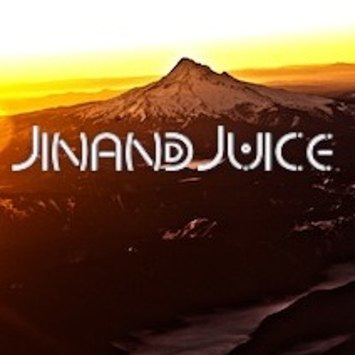 JinandJuice's avatar