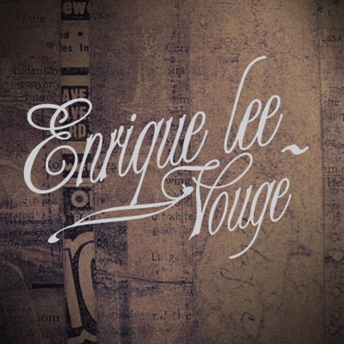 Enrique Vouge's avatar