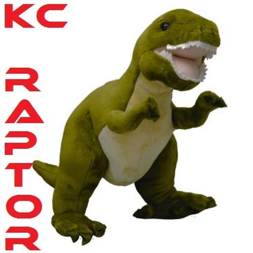 KC Raptor's avatar