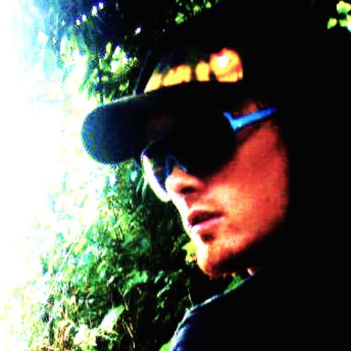 TiNMaN1337's avatar