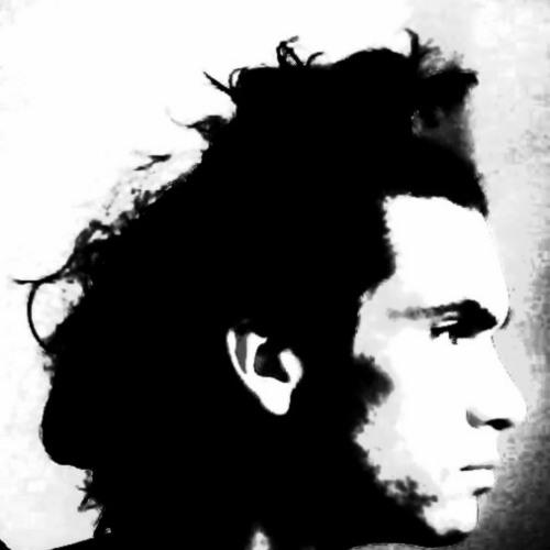 Mathey Rhio's avatar