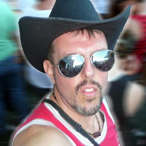 DJ Fradge's avatar