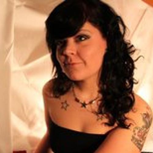 Kerstin Lübke's avatar