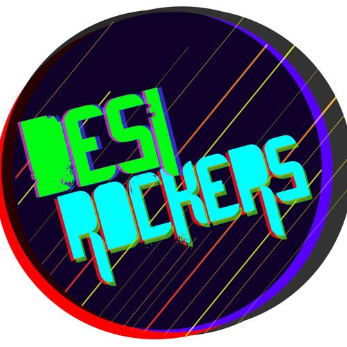 Desirockers's avatar
