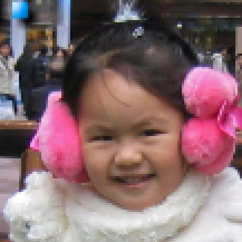 Jocelyn Cheung's avatar