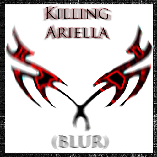 Killing Ariella's avatar