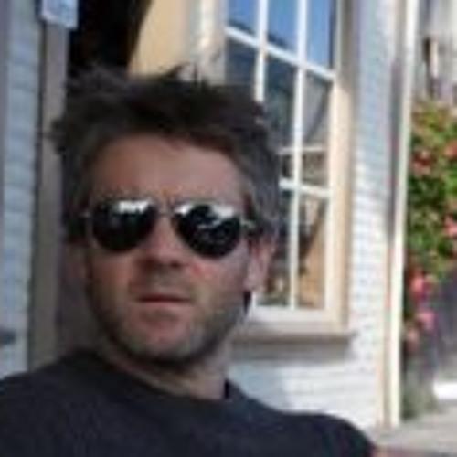 James Flynn 5's avatar