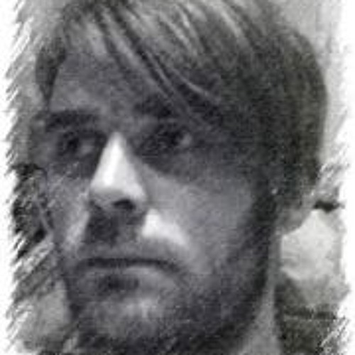 Thomas Zins's avatar