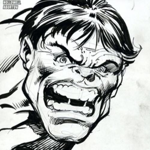 hulk35's avatar