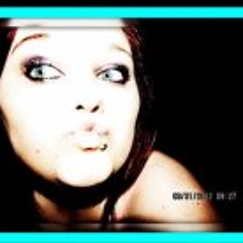 Jeannie Fisackerly's avatar