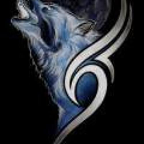Timo Tee's avatar