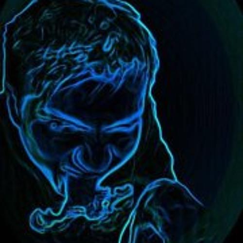 Isra_hell's avatar