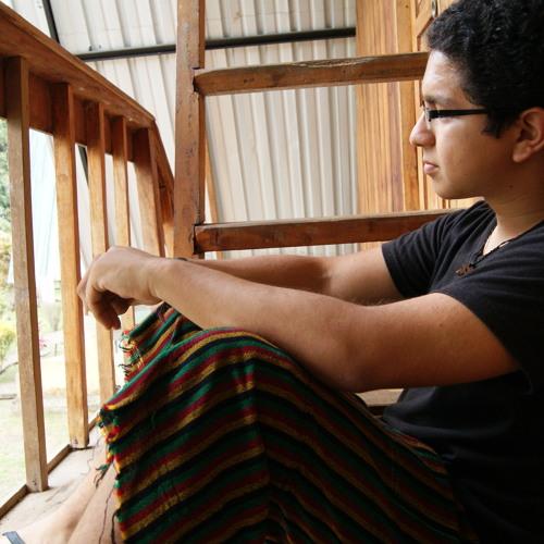 Kuki López's avatar