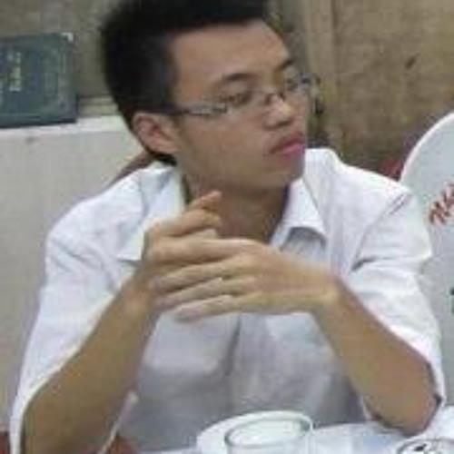 Nguyễn An 1's avatar