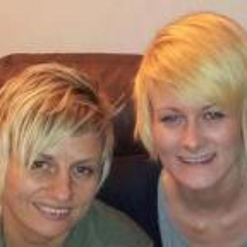 Lianne Donkersley's avatar