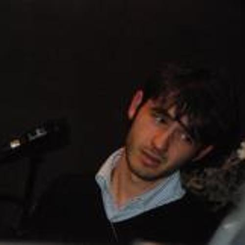 Carlo Machirelli's avatar