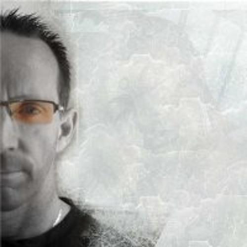 John Miles 173's avatar
