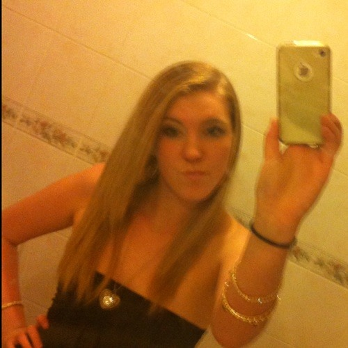 Leahh~Jackiee..x's avatar
