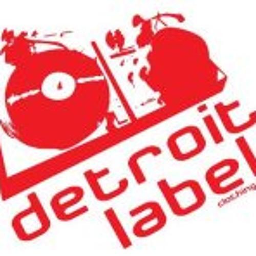 DetroitLabel's avatar