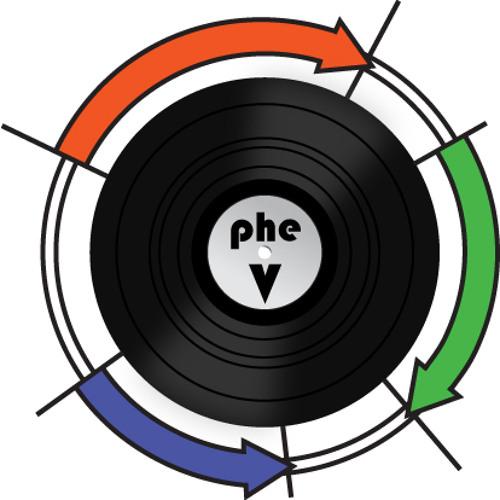 pheV's avatar