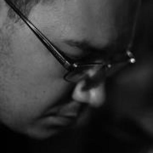 Michał Litwin's avatar