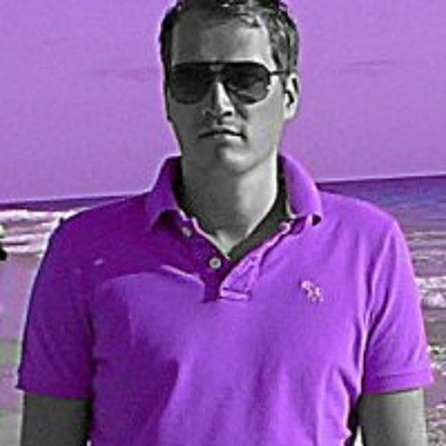 CordymanBanana's avatar
