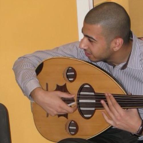 ahmedrasoul86's avatar
