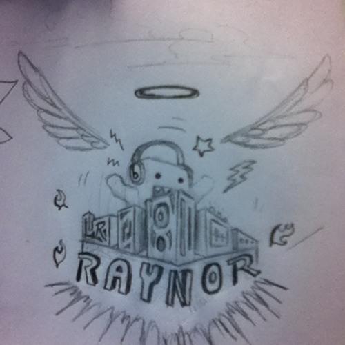 JRaynor10's avatar