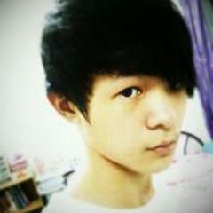 Lucas Chin 1