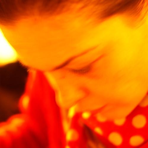 Olinindia's avatar