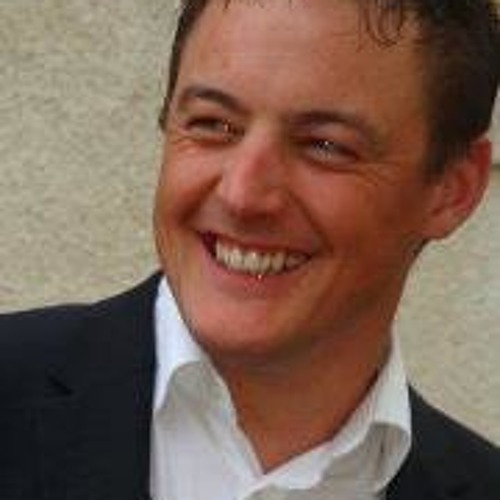 Steve Hauser's avatar