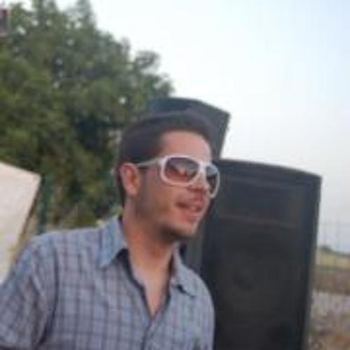 Edgar Campos 1's avatar