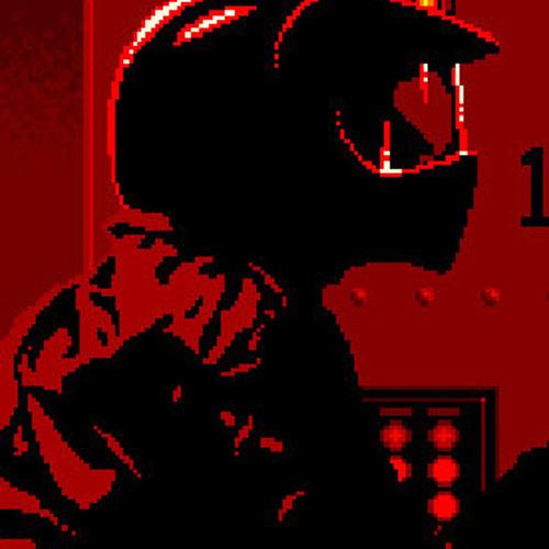Cursedhelmet's avatar