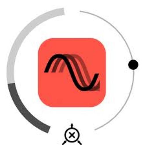 Flanger FX's avatar