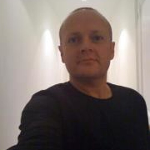 Kaare Axelsen's avatar