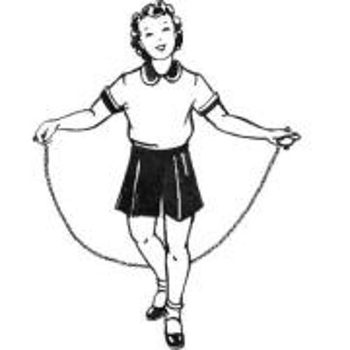 Sophie Schäfer's avatar