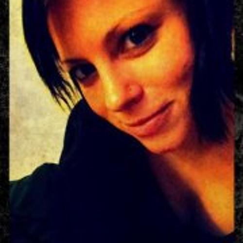 annie time's avatar