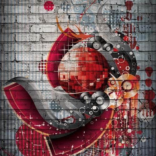 SteeveWellMusic's avatar
