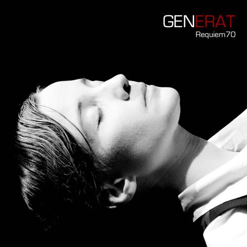 Generat's avatar