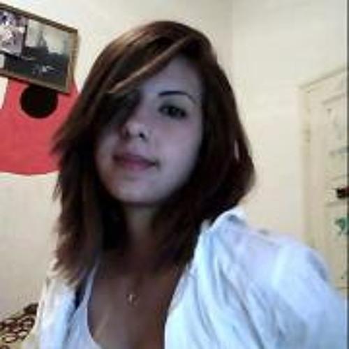 Kikou Tii's avatar